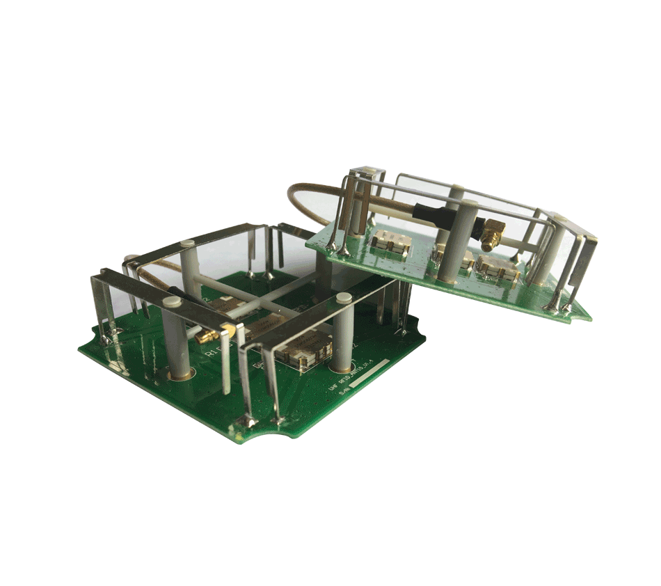 PCB UHF Rfid Antenna