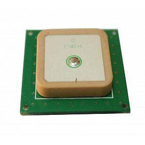 Antena de cerámica RFID UHF