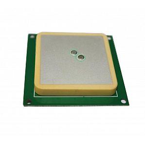 UHF RFID Reader Microstrip Ceramics Antenna