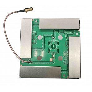 HYN525 uhf rfid antenne
