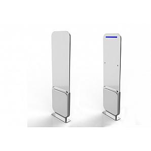 Système de contrôle d'accès RFID UHF HACS 002