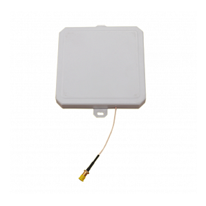 Antenne 6 DBI circulaire UHF Rfid