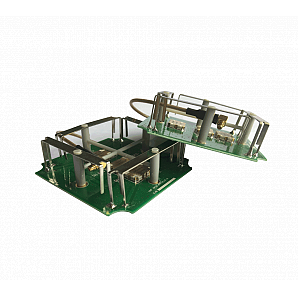 PCB UHF RFID Anten