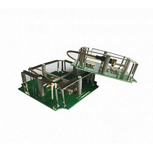 Antena PCB UHF Rfid